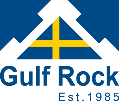 Gulf Rock Engineering Group